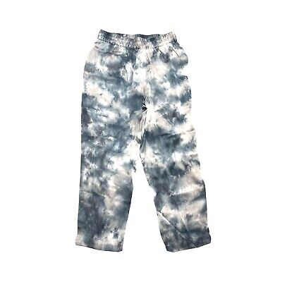 ATM Anthony Thomas Melillo Silk Pants Small S NWT