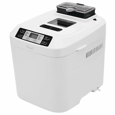 Bread Maker Machine Automatic Dispenser Programmable Gluten-free whole wheat