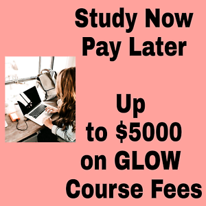 Study now pay later with pay right interest free