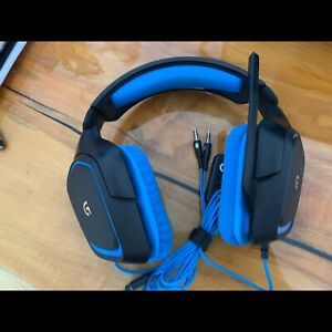 Logitech G430 | Kijiji in Ontario  - Buy, Sell & Save with