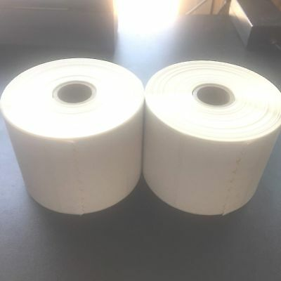 1920 Labels 3 X 2 Direct Thermal Labels Pos Lp2844 Zp450 Quick Books 2 Rolls