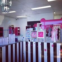 Dog grooming business work salon Ningi Caboolture Area Preview