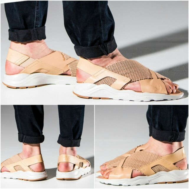 0d920b0f97e80 nike air huarache ultra women s sandal