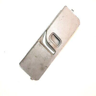 5 Clips for Triangular Door Trim 90560163 Door Mirror Trim Clips