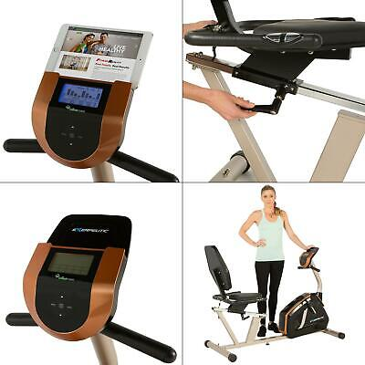 """Thread Exercise Bike Pedals with Adjustable Straps Home Gym Bicycle 9//16/"""""""