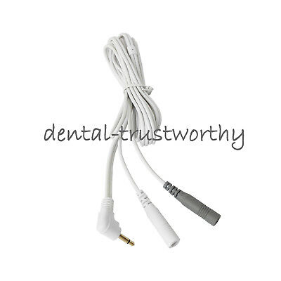 J Morita Root Zx I Probe Cord Cable For Rcm-1 Apex Locator Root Canal Finder