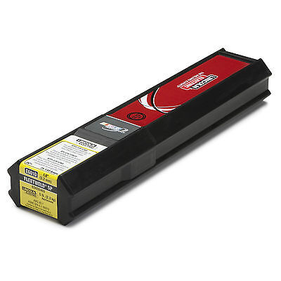 Lincoln Fleetweld 180 Stick Elect. 6011 18 5 Lb Ed033497
