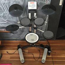 Roland Drum Cottesloe Cottesloe Area Preview