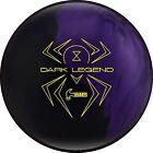 15 lb Bowling Ball