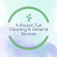 Cleaning, Organizing and General Services