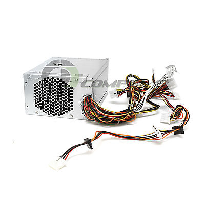 HP XW8200 Computer / Desktop 600W Power Supply PSU 345526-001