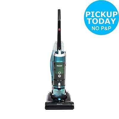 Hoover Breeze Evo TH31BO01 Bagless Upright Vacuum Cleaner 3L