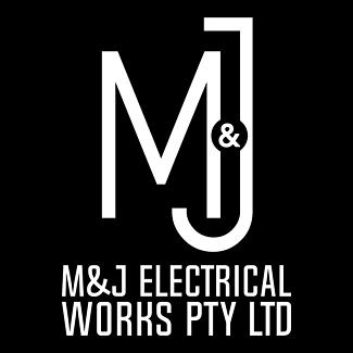 M & J Electrical Works PTY LTD