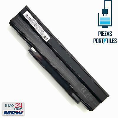 Bateria para ACER EXTENSA 5635Z 5635 5235 5235g Li-ion 10,8v 5200mAh BT18
