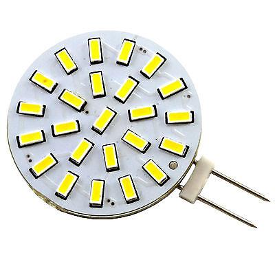 LED G4 Stiftsockel Leuchtmittel 12V 220lm Kaltweiß Warmweiß 2D/Kreisförmig *H11 online kaufen