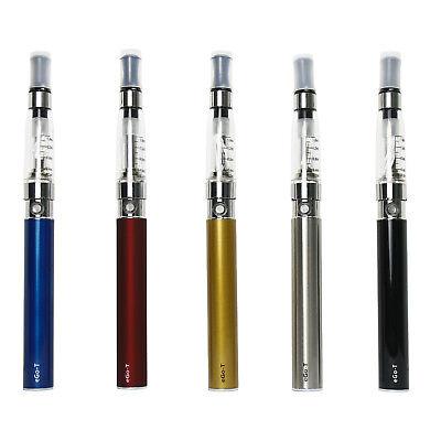 Starter Kit Vaporizers-E Pens Vape-Pen 510 1100mAh Battery  + Wall Charger