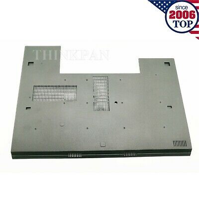 Lot of 2 HP EliteBook 6560b 6565B 8570P 8560p Speaker Left Right Set 641186-001