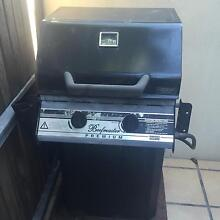 *FREE* Beefmaster BBQ by BBQs Galore Ormond Glen Eira Area Preview