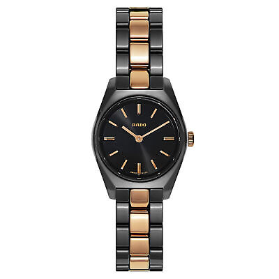 Rado Women's Quartz Watch R31508152