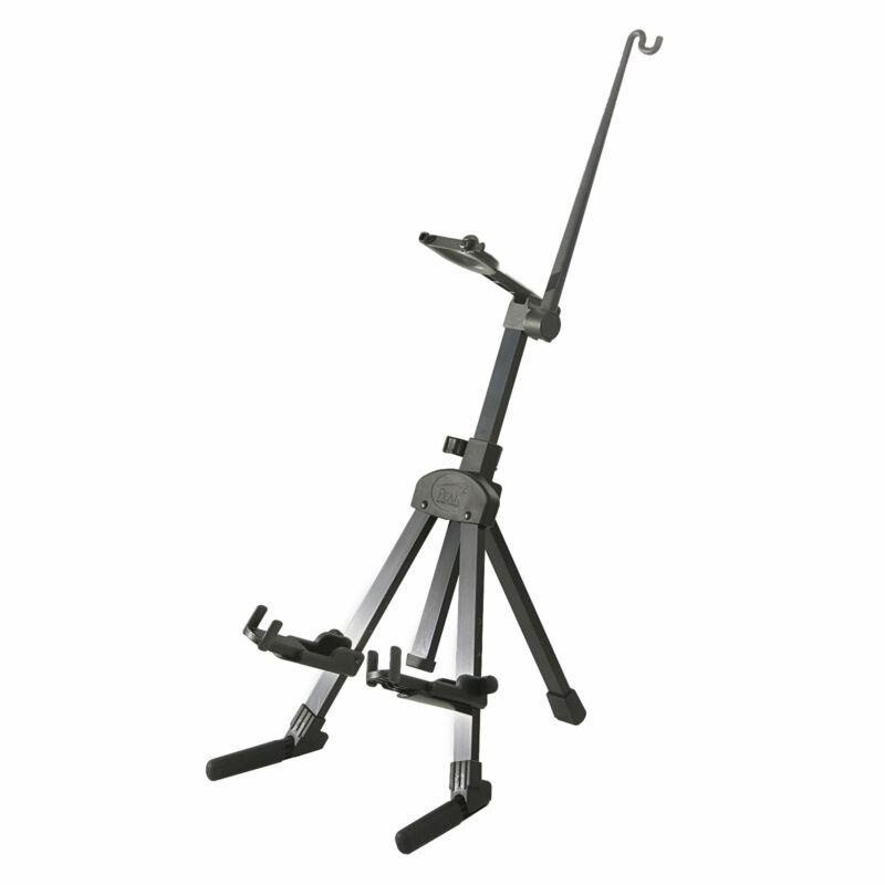 Peak Stands ST-22 Violin Stand