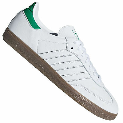 adidas Samba Mens Trainers D96783~RRP £75~Most Sizes~£30-£40 size depending.
