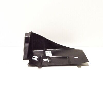 MB E W124 Engine Compartment Left Cover RHD A1246261930 NEW GENUINE