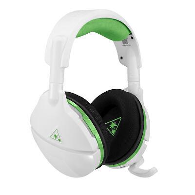 Turtle Beach Stealth 600 Refurbished Gaming Headset - Xbox One