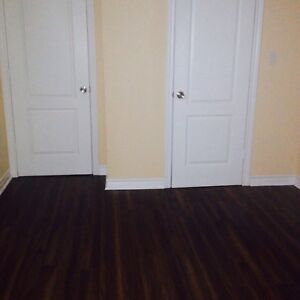 Legal basement for rent in ajax