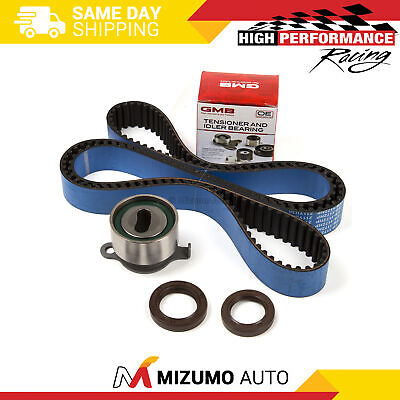 Rear Main Seal Fit 83-05 Acura Honda B18C1 B18C5 B20A5 B20B4 B20Z2 D15B2 D15B6