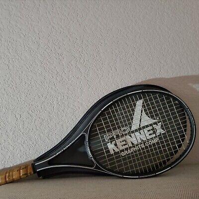 Pro Kennex Legend STC Lite Tennisschl/äger