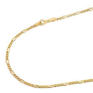 310f6fa1011a 14k Yellow Gold Chain 20