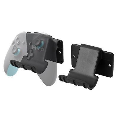 Usado, VIVO Universal Video Game Controller Wall Mount for Playstation, Xbox, and More comprar usado  Enviando para Brazil