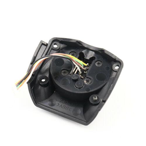 Genuine Canon 430EX II Speedlite Hotshoe Base Repair Part     C49591