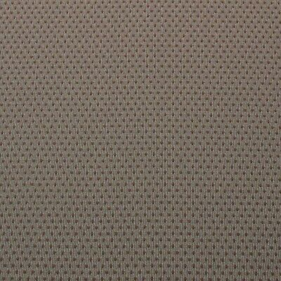 Dot Cotton Chenille Fabric - POLKA DOTS BROWN ROBINS EGG BLUE TISSUE PICK CHENILLE MULTIUSE FABRIC BTY 54