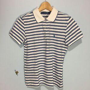 Womens POLO RALPH LAUREN Polo Shirt Wantirna Knox Area Preview