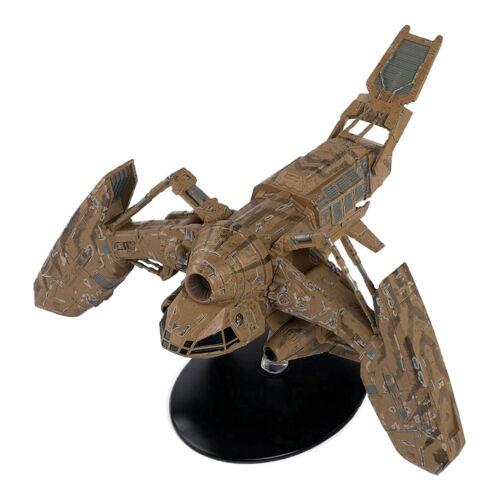 Eaglemoss Alien Resurrection Betty Ship Replica NEW IN STOCK