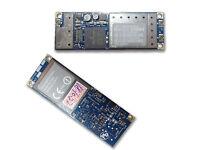 WiFi 802.11n Bluetooth Card BCM94321COEX2 for Apple MacBook Air A1304 A1237