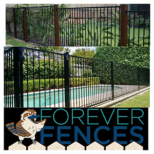 HUGE SALE ON FLAT TOP POOL PANELS! Grafton Clarence Valley Preview