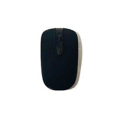 Best Wireless Mouse for Chromebook HP Samsung Acer Mac PC Cordless Gaming