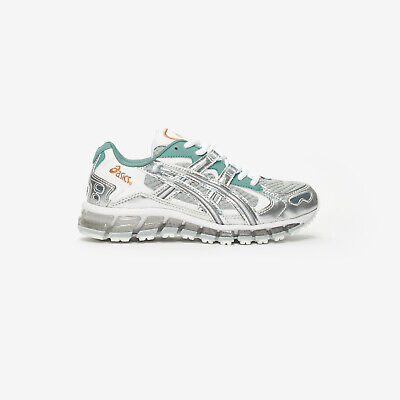 Women's ASICS / 1022A135020 / 1022A135 020 Gel Kayano 5 360 Piedmont Grey W