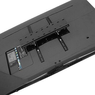 VESA Wandhalterung Neigbar für Samsung Flat Full HD TV UE49M5590 UE55M5590  Samsung Full Hdtv