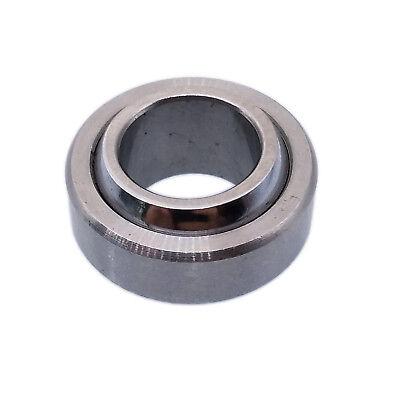 Us Stock One Ge12c Spherical Plain Radial Bearing 12mm X 22mm X 10mm
