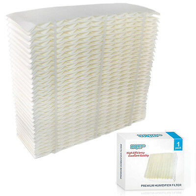 HQRP Wick Filter for Essick Air AIRCARE EP9 / EP9R / 800 Ser