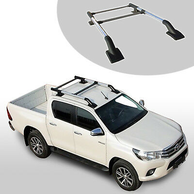 toyota hilux tuning teile. Black Bedroom Furniture Sets. Home Design Ideas