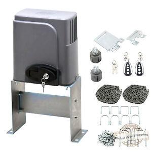 $_35?set_id=880000500F sliding gate motor opener systems ebay automatic sliding gate wiring diagram at readyjetset.co