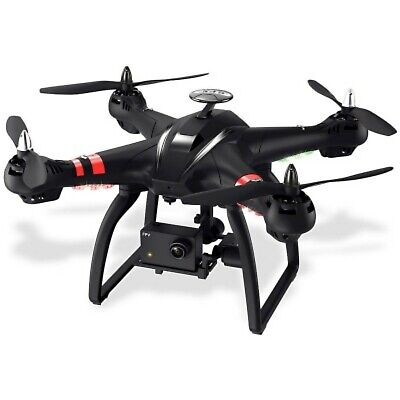 X22 Dual GPS WiFi FPV Brushless Drone with Gimbal 1080P HD Camera RC Quadcopter