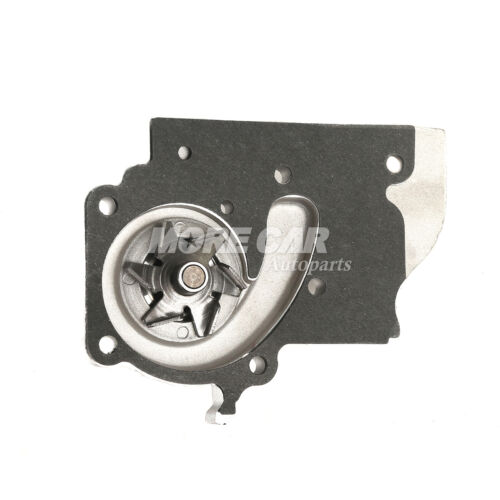Timing Belt Fits 98-04 Kia Spectra Sephia 1.8L DOHC FB