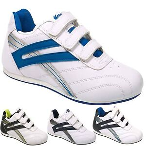 NEW-MENS-RUNNING-TRAINERS-CASUAL-GYM-WALKING-SPORTS-SHOES-SIZES-6-12-UK