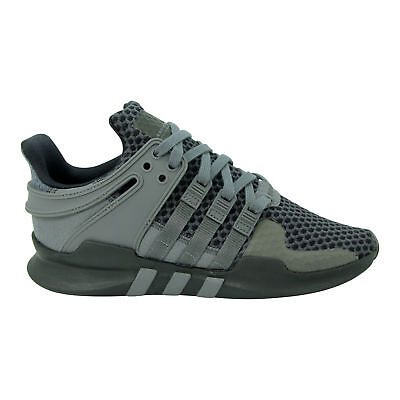 adidas Originals EQUIPMENT SUPPORT ADV Chaussures Mode Sneakers Homme
