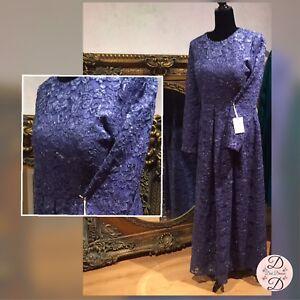 Beautiful brand new dress size 14 medium